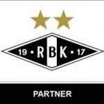 Thorleifs er stolt RBK-partner